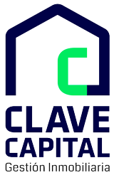 Clave Capital