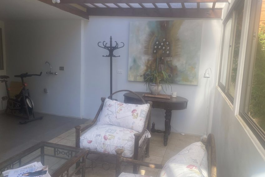 Casa Andalue 14